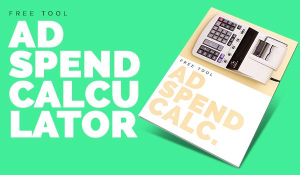 ad-spend-calcultor
